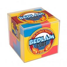 Bedlam FIRE kocka 10cmx10cmx10cm