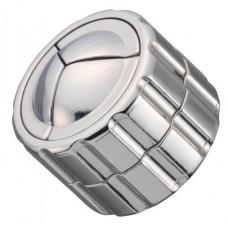 Cast - Cylinder