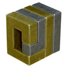 Cast - Coil