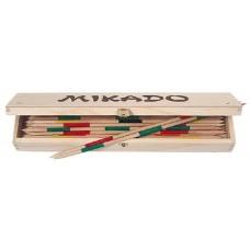 Igra Mikado