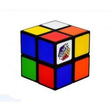 Rubikova kocka 2x2x2 - NEW Original