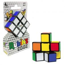 Rubik Edge 3x3x1