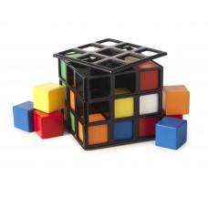 Rubikova igra Cage