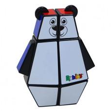 Rubikova kocka Junior - Medved