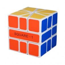 Mf8 Square 1 - Bela