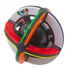 Rubikova kocka - Orbit