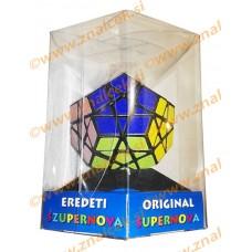 Rubikov Megaminx Supernova