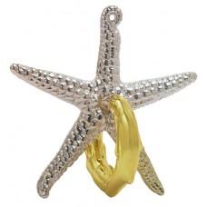 Cast - Starfish