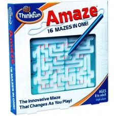 Think Fun AMaze