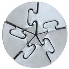 Cast - Spiral