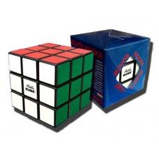 Rubikova kocka 3x3x3 - Original Madžarska