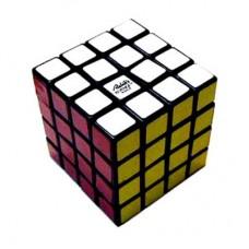 Rubikova kocka 4x4x4 - Original