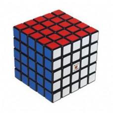 Rubikova kocka 5x5x5 - Original