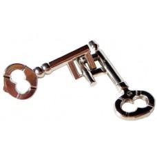 Ključa