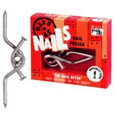 PP - žeblji - Nail Biter