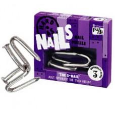 PP - S Nail