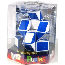 Rubikova kača - Rubiks Twist - Original