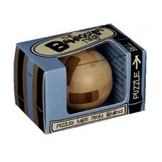Mini Bamboozlers Ball
