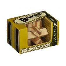 Mini Bamboozlers Cross
