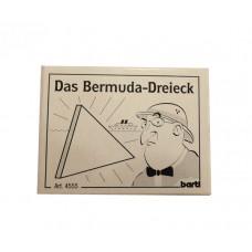 Mini Bermudski trikotnik