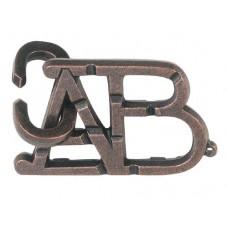 Cast - ABC