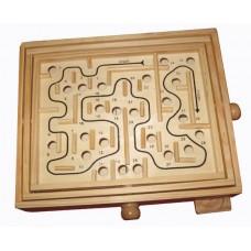 Labirint veliki namizni