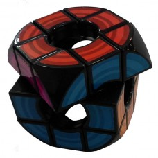 Rubik Void Cube - Original