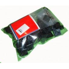 Rubikova kocka 3x3x3 DIY - Original