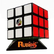 Rubikova kocka 3x3x3 Hexagonal - NEW Original