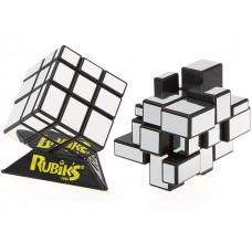 Rubik`s cube - Mirror