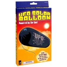 HC UFO Solar Balloon