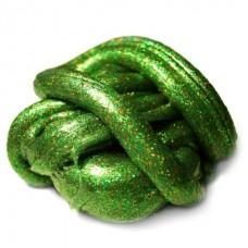 Inteligentni plastelin - Zelena meglica